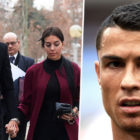Cristiano Ronaldo To Lose £16.5 Million After Settling Tax Fraud Case