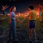Season Three Of Stranger Things 'Will Be Darkest Yet'