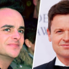 Ant Opens Up About About Dec's 'Furious' Reaction To His Drink Driving