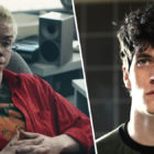 Netflix Is Being Sued For $25 Million Thanks To Bandersnatch