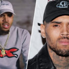 Chris Brown Arrested In Paris Over Hotel Rape Accusation