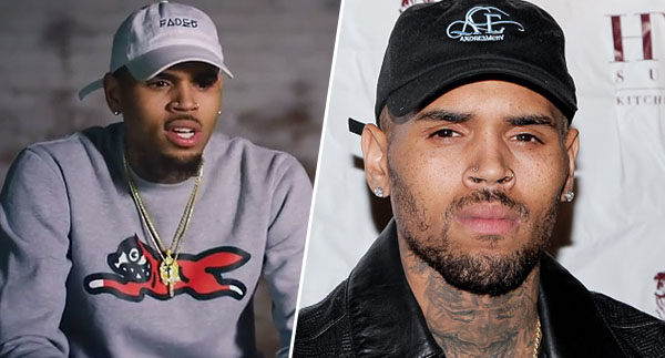 chris brown rape allegation