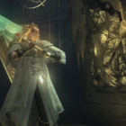 Demon's Souls Remaster Could Come From Another Studio, Says From Sofware Boss