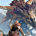 God Of War Has 'A Lot' Of Unseen Boss Fights, Says Director