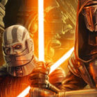 BioWare Has Tried To Revive Knights Of The Old Republic For Years, Apparently