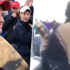 Truth Behind MAGA Hat Wearing Student Video And What Really Went On