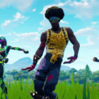 Netflix Sees Fortnite As More Of A Rival Than Other Streaming Services