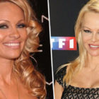 Pamela Anderson Claims Vegans Make The Best Lovers