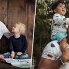 Funniest Phrases Used By Parents To Help Cope With Raising Kids