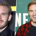 PewDiePie's Subscribers Go Up 700% Thanks To Beef With T-Series