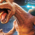 Live Action Pokemon Red And Mewtwo Movies Reportedly In The Works