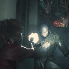 Resident Evil 2 Remake Is Over Twice As Long As The Original