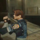 Resident Evil 2 Getting New Mode And Retro Costumes In Free Post Launch Update