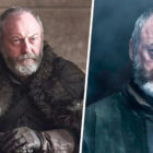 Ser Davos Warns Game Of Thrones Fans 'We're All Going To Die'