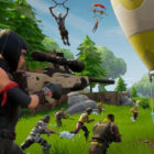Soulja Boys Claims His Next Console Will Have Fortnite, Epic Swiftly Denies