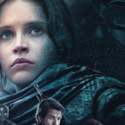 Rogue One Writer Slams EA For Its Handling Of The Star Wars License