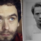 Netflix's 'Conversations With A Killer: The Ted Bundy Tapes' Arrives Tomorrow