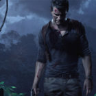 Uncharted Movie Gets Another New Director And Re-Write