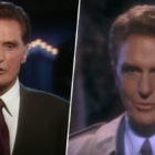 Netflix Is Bringing Back Unsolved Mysteries