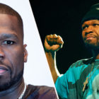 Cop Who Reportedly Ordered 50 Cent Be 'Shot On Sight' Investigated