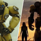 Bumblebee Officially Confirmed To Reboot Transformers Movies