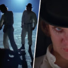 A Clockwork Orange Is Returning To Cinemas