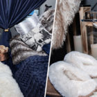 The World's Cosiest Taxi Exists – And It's In London