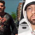 The Punisher Stars React To Eminem Calling Netflix Out Over Cancelling Show