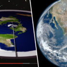 YouTube To Blame For Spreading 'Flat Earth Conspiracy', Psychologists Say