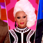 Graham Norton And Alan Carr To Judge Ru Paul's Drag Race UK