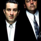 Goodfellas Is Coming To Netflix Next Month