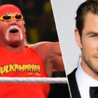 Chris Hemsworth Confirmed To Play Hulk Hogan In New Movie