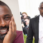 Idris Elba To Make 'Saturday Night Live' Hosting Debut