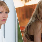 Gwyneth Paltrow Officially Retires From Marvel Cinematic Universe