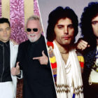 Queen To Perform At This Years Oscars