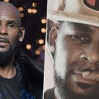 R Kelly Made Sex Tape With '14-Year-Old' Girl According To Attorney