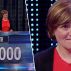 Chase Contestant Wins Record-Breaking £70k On Her Own
