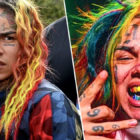 Tekashi69 Guilty Plea Reveals Gang Activities He Was Actually Involved With
