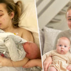Teenager Wakes Up From 4 Day Coma To Find She's Given Birth