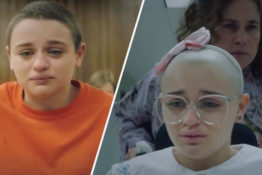 The Act will tell the story of Gypsy Rose Blanchard.