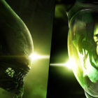 An R Rated Alien: Isolation Animated Series Is Reportedly In The Works
