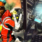 VR Game Gets Huge Sales As Players Confuse It For Apex Legends
