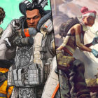 Apex Legends 24 Person Squads Uncovered By Dataminers