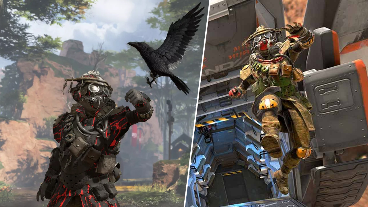 crossplay for apex legends