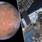 NASA Looking For Class Clown To Join Mission To Mars
