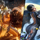 Bayonetta Director Wants Mortal Kombat 11 Crossover