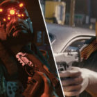 Cyberpunk 2077 Will Not Be Epic Store Exclusive, Devs Confirm