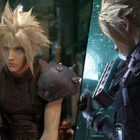 Final Fantasy VII Remake Could Finally Have A Release Date