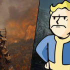 Fallout 76 Player With Over 900 Hours Playtime Banned For Ridiculous Reason
