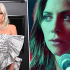 Lady Gaga Reveals Full Back Tattoo Tribute To A Star Is Born